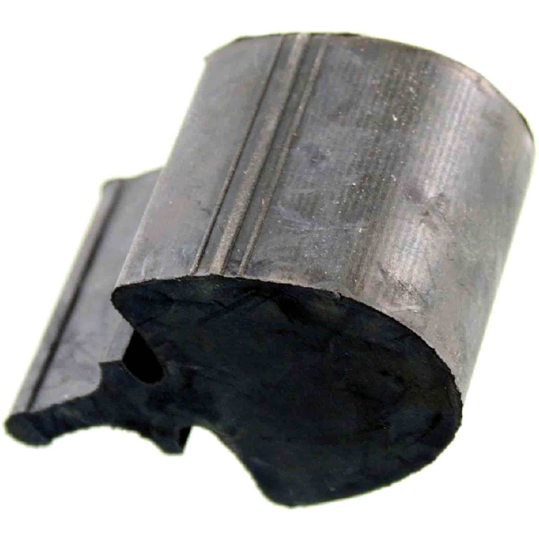 Rare Parts RP15533 Control Arm Bumper
