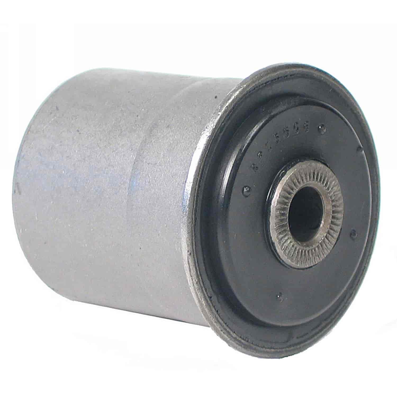 Rare Parts RP15516 Shock Link