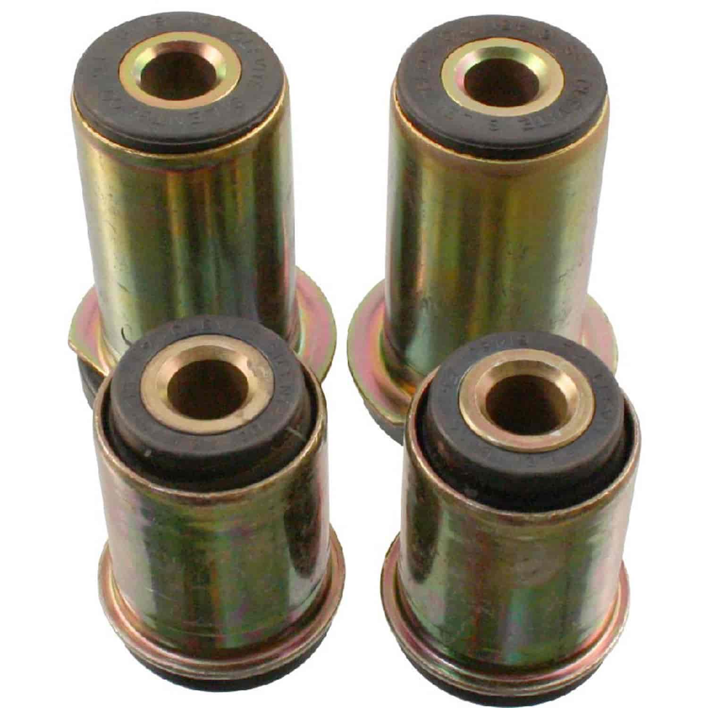 Rare Parts RP17809 Control Arm Bushing