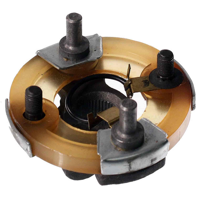 Boat Steering Wheel Coupler : Rare parts rp steering coupler jegs