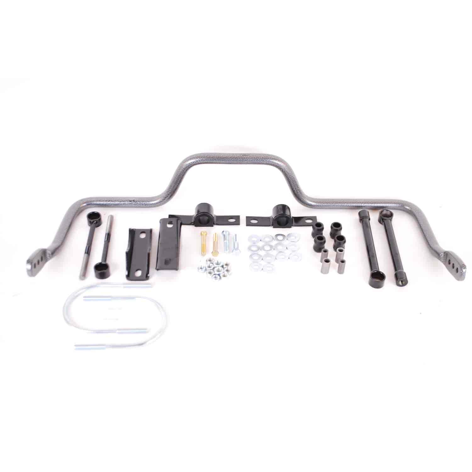 hellwig 7890  rear sway bar for 2011 f