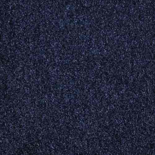 Trim Parts 53143 840 Molded Cut Pile Carpet 1975 81 Gm F
