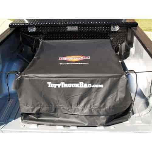 Tuff Truck Bag Ttb B