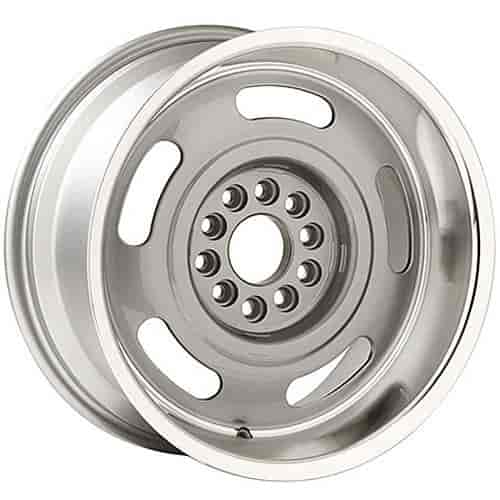 Year One Wheels CRWT178SLV
