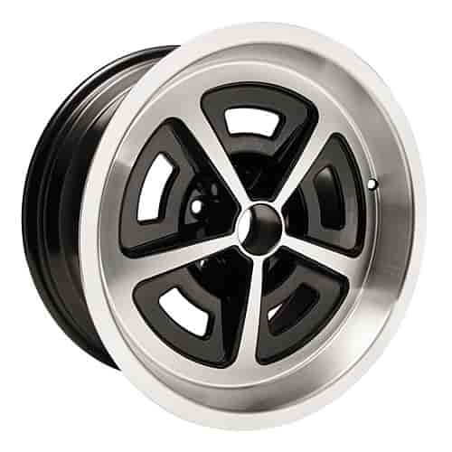 Year One Wheels MMW178BLK