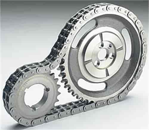 Cloyes 9-1145: Street True Roller Timing Set