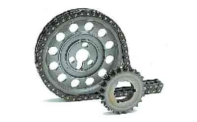 Cloyes 9-3100 - Cloyes True Roller Timing Chains
