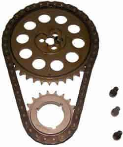 Cloyes Hex-A-Just Timing Chain Big Block Chevy Mark VI with 1/2