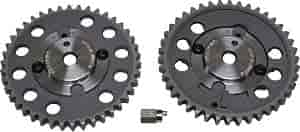 Cloyes 9-3169A - Cloyes Hex-A-Just Timing Chains