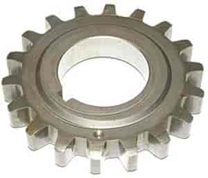 Cloyes S505 - Cloyes Timing Chain Crankshaft Sprockets