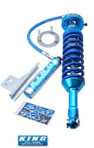 King Off-Road Racing Shocks 30001-401 - King OEM Performance Series Shock Kits - Ford
