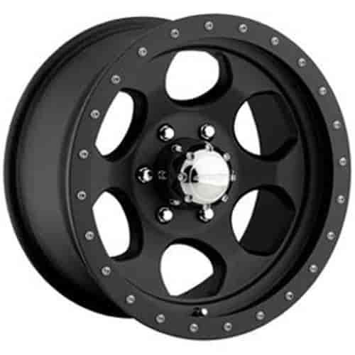 Robby Gordon Wheels 184-7865B