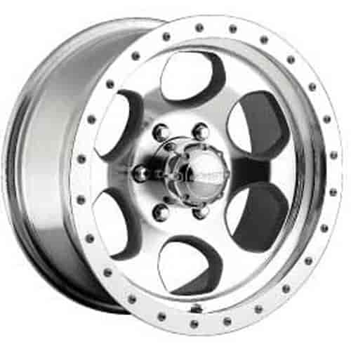 Robby Gordon Wheels 184-7865M