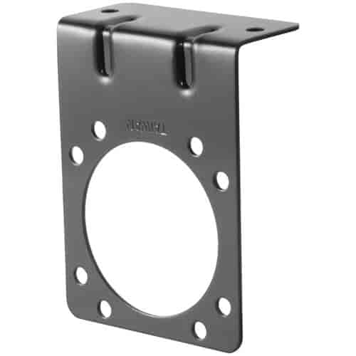 Wall box - Boxes Brackets - Electrical Boxes, Conduit Fittings - The