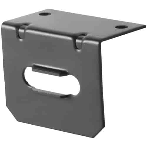 Curt 58300 - Curt Easy Mount Electrical Brackets