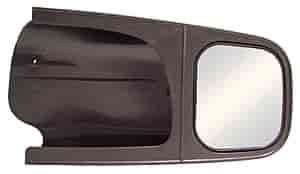 CIPA 11502 - CIPA Custom-Fit Towing Mirrors