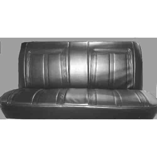 70 30 Bench Seat Covers