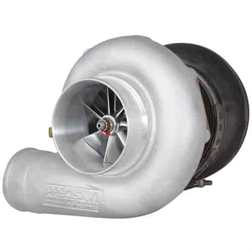 Precision Turbo 32806017359