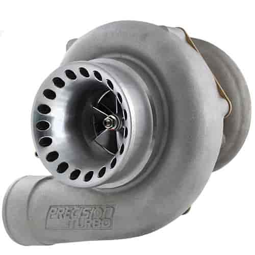 Precision Turbo Pt6266 Cea Turbocharger: Precision Turbo J10704206139: PT5858 CEA Street And Race