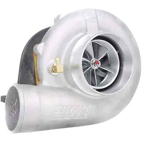 Precision Turbo Pt6266 Cea Turbocharger: Precision Turbo J11807212219: PT7175 CEA Street And Race