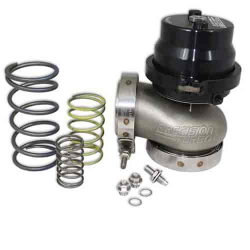 Precision Turbo PBO085-3000J