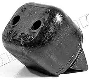 Metro Moulded Parts DB43