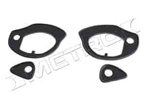 Metro Moulded Parts MP989-D