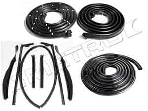 1982 Buick Skylark Fuel Hoses Cl s Gaskets in addition 1975 Porsche 911 Wiring Diagram furthermore 1 together with GM76831 likewise RepairGuideContent. on buick electra