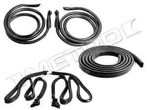 86831A7000 furthermore Emblems as well 1 likewise 1 also 7586935030. on fender trim kits
