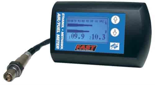 FAST 170590 - FAST Wideband Digital Air/Fuel Meters