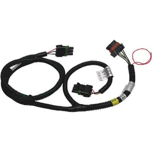 FAST XFI Ignition Adapter Harness Hall Effect