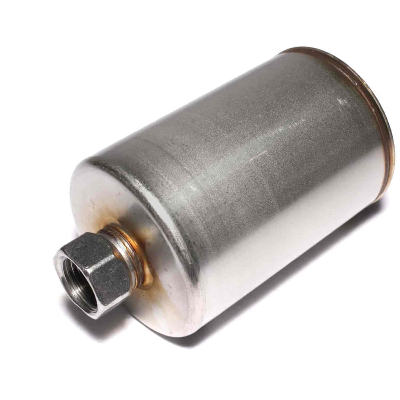 FAST EFI Fuel Filter GM OEM