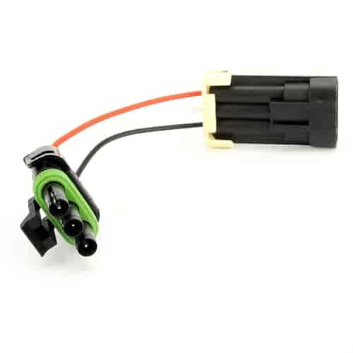 FAST MAP Adapter Harness Early GM to LS Sensor Fast Wiring Harness Ls on electronic throttle wiring harness, gm 6 5 diesel 3 wire harness, lc harness, psi wire harness, fr harness, test harness, gm engine wiring harness, aviator harness, ls3 engine wiring harness,