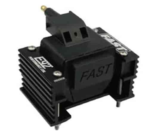 FAST E92 E-Core Performance Ignition Coil