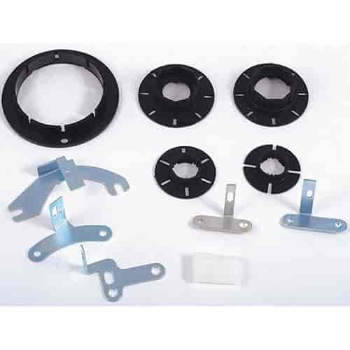 FAST Optical Trigger Installation Kit Domestic 4/6/8-Cylinder Applications