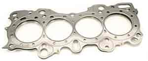 Cometic Gaskets C4168-098