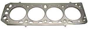 Cometic Gaskets C4350-080