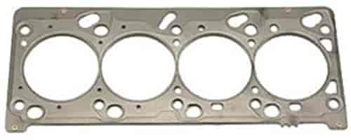 Cometic Gaskets C4279-027