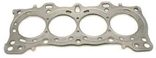 Cometic Gaskets C4524-040
