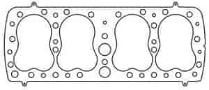 Cometic Gaskets C5108-080