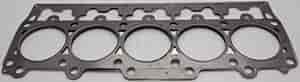 Cometic Gaskets C5113-040