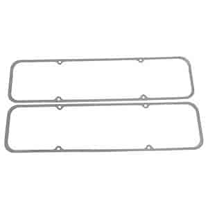 Cometic Gaskets C5343-188