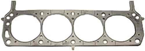 Cometic Gaskets C5358-040