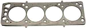 Cometic Gaskets C5709-027