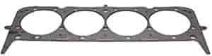 Cometic Gaskets C5406-051