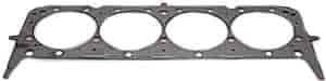 Cometic Gaskets C5249-066