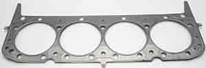 Cometic Gaskets C5404-040