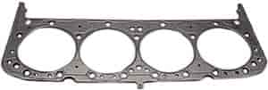 Cometic Gaskets C5410-040