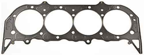 Cometic Gaskets C5434-027
