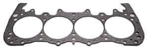 Cometic Gaskets C5443-060